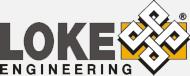 LOKE Engineering