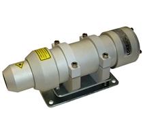Avståndslaser LMC-J-0050-x