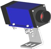 Avståndslaser LMC-J-0030-x