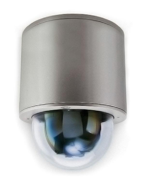 Dome/SpecCamAQ60