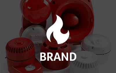 Brand - ACS Nordic