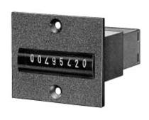 Typ 495