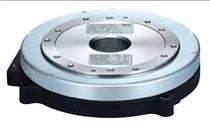 PN/Z servo med inre rotor