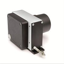 Wire-modul SGP/1