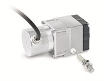 Wire-modul SG21