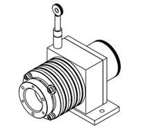 Wire-modul CD80