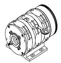 Wire-modul CDS1210