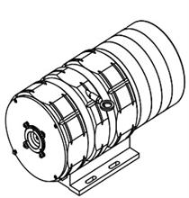 Wire-modul CDS1840