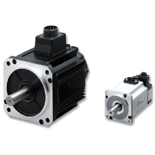 MINAS A5 servo motors