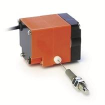 Allmänt om wire-moduler