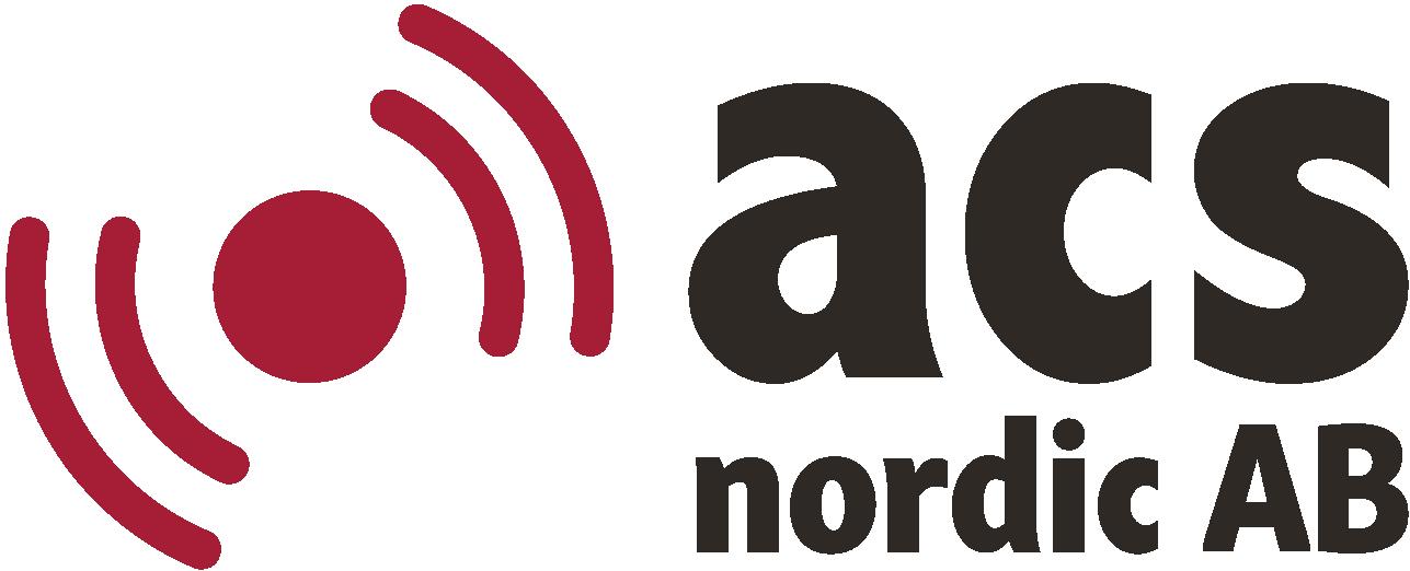 ACS Nordic AB