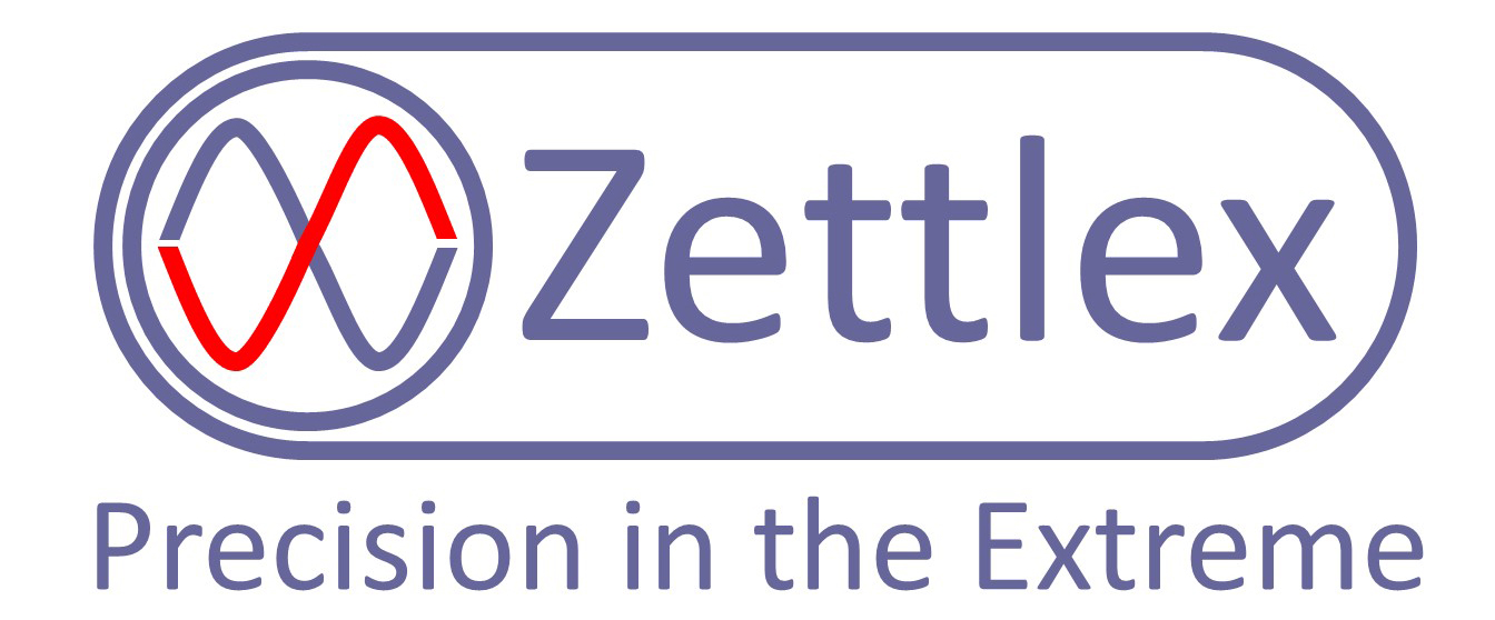 Zettlex