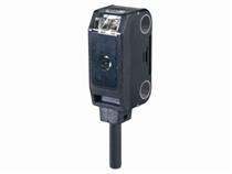 Fotocell EX-20 Serien