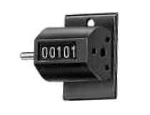 Typ 101/103/301/309