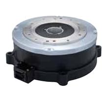 Direktdrivet servo med yttre rotor