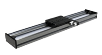 Linjärmotor/linjärservo 105-420 Newton