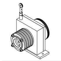 Wire-modul CD115