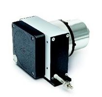 Wire-modul SG120
