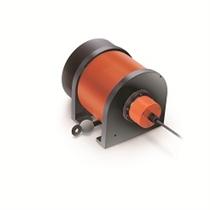 Wire-modul SGL135