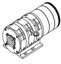 Wire-modul CDS1215