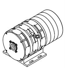 Wire-modul CDS1830