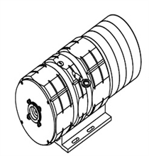 Wire-modul CDS1850