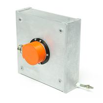 Wire-modul SG150