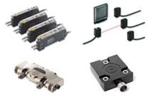 Sensorer / Givare och Fotoceller