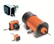 Wire-moduler