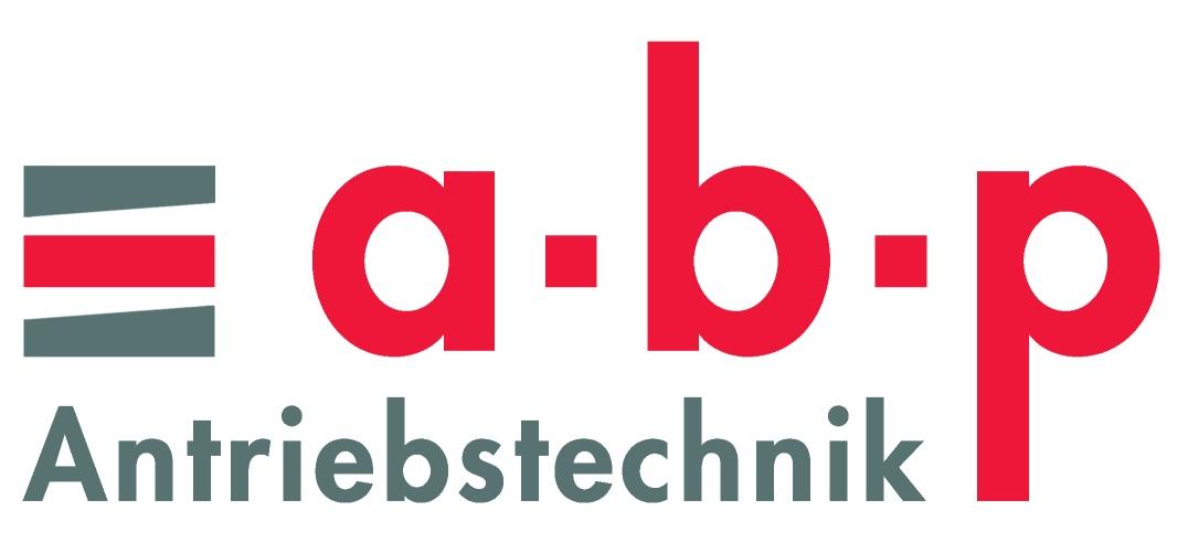 a.b.p