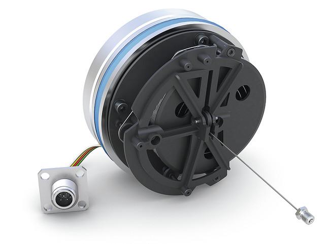 Wire-modul SGH50