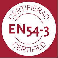 EN54-3